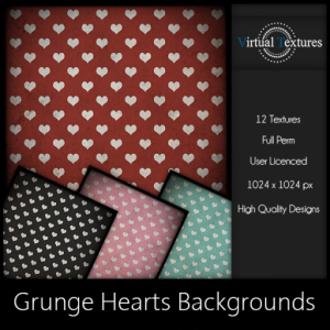 vt-grunge-hearts-backgrounds