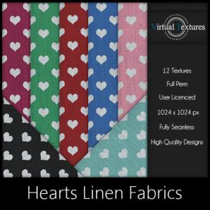 vt-hearts-linen-fabrics
