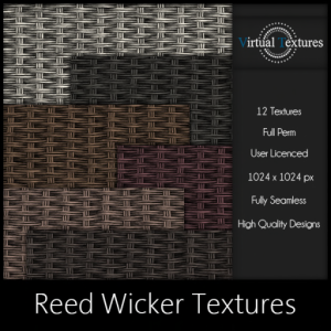 vt-reed-wicker-textures