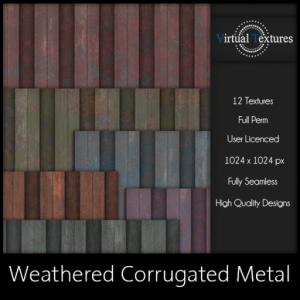 vt-weathered-corrugated-metal