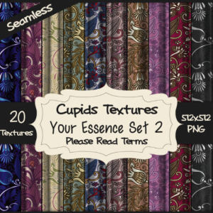 20-your-essense-set-2