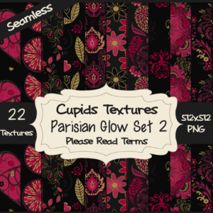 22-parisian-glow-set-2