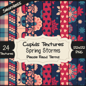 24-spring-storms
