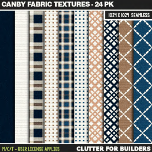 clutter-canby-fabric-textures-24pk-ad