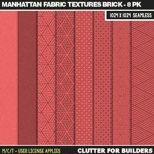 clutter-manhattan-fabric-textures-brick-8pk-ad