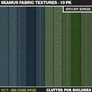 clutter-seamus-fabric-textures-10pk-ad