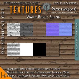 ed-engineering_-kits-walls-rustic-siding-kwrs016_