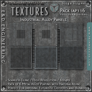 ed-engineering_-textures-industrial-alloy-panels-iap116_