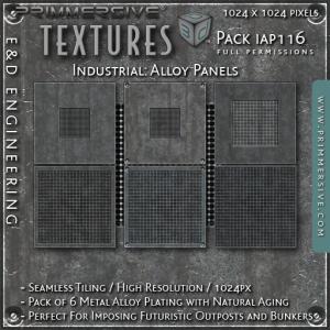 ed-engineering_-textures-industrial-alloy-panels-iap116_