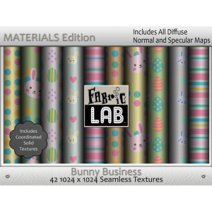 fabric-lab-bunny-business-materials-edition