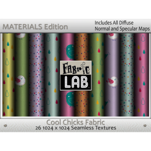 fabric-lab-cool-chicks-materials-edition