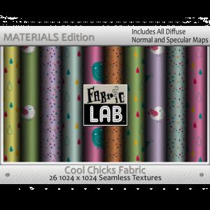 fabric-lab-cool-chicks-materials-edition