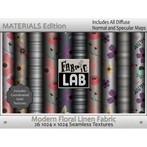 fabric-lab-modern-floral-linen-materials-edition