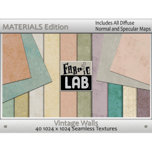 fabric-lab-vintage-walls-materials-edition