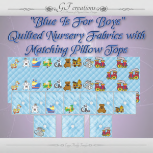 gfc-blueforboys-fabrics-and-pillow-tops-ad