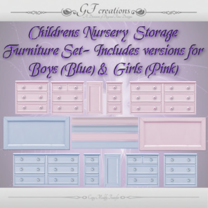 gfc-childrens-nursery-storage-furniture-set-ad
