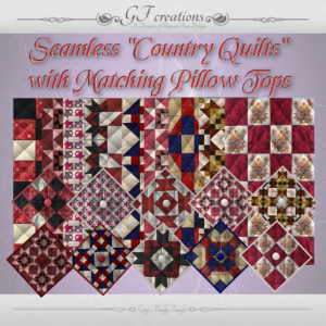 gfc-country-quilts-and-pillow-tops-ad
