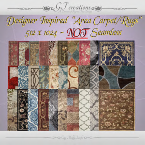 gfc-designer-inspired-area-rug-collection-_ad
