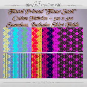 gfc-floral-print-flour-sack-cotton-fabrics-ad