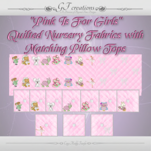 gfc-pinkforgirls-quilted-nursery-fabric-and-pillow-tops-ad