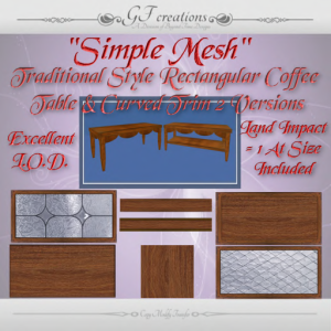 gfc-simple-mesh-rectangular-coffee-table-set-ad