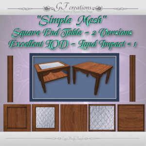 gfc-simple-mesh-square-end-table-ad