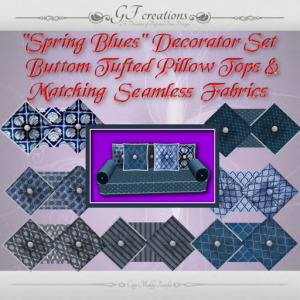 gfc-spring-blues-decorator-set-ad
