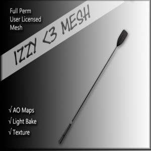 izzy-_3-mesh-riding-crop