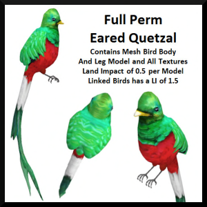 lunar-seasonal-designs-fp-eared-quetzal-ad