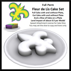 lunar-seasonal-designs-fp-fleur-de-lis-cake-set-ad