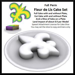 lunar-seasonal-designs-fp-fleur-de-lis-cake-set-ad