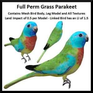 lunar-seasonal-designs-fp-grass-parakeet-ad