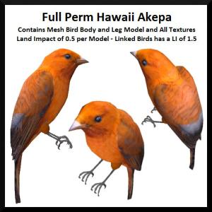 lunar-seasonal-designs-fp-hawaii-akepa-ad
