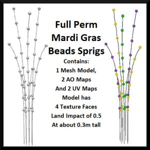lunar-seasonal-designs-fp-mardi-gras-beads-sprigs-ad
