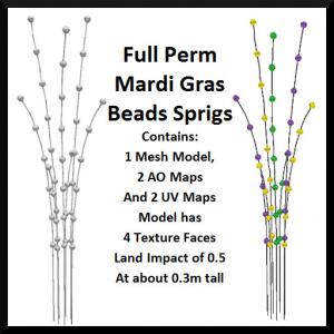 lunar-seasonal-designs-fp-mardi-gras-beads-sprigs-ad