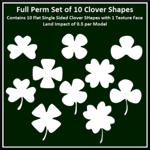lunar-seasonal-designs-fp-set-of-10-clover-shapes-ad
