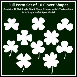 lunar-seasonal-designs-fp-set-of-10-clover-shapes-ad
