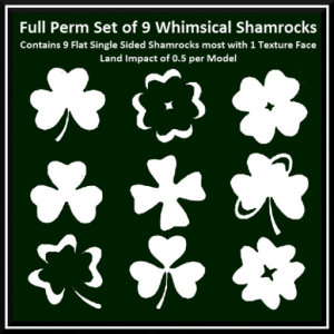 lunar-seasonal-designs-fp-set-of-9-whimsical-shamrocks-ad
