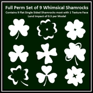 lunar-seasonal-designs-fp-set-of-9-whimsical-shamrocks-ad