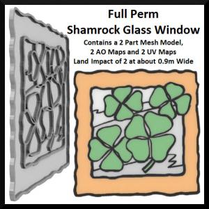 lunar-seasonal-designs-fp-shamrock-glass-window-ad