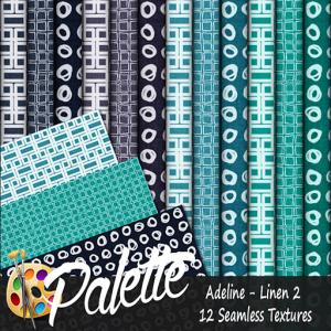 palette-adeline-linen-2-ad