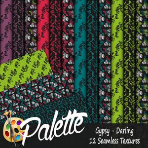 palette-gypsy-darling-d-ad