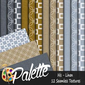 palette-his-linen-ad