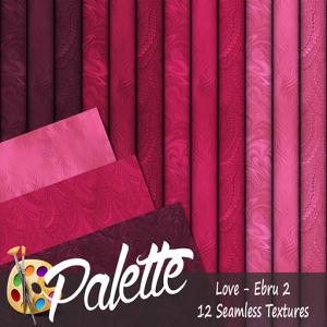 palette-love-ebru-2-ad