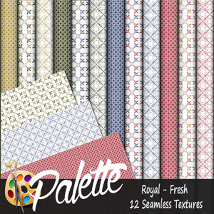 palette-royal-fresh-ad