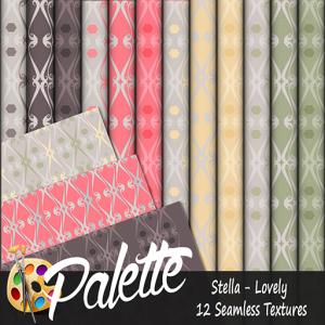 palette-stella-lovely-ad