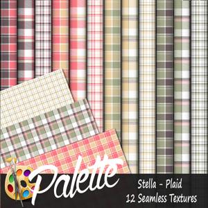 palette-stella-plaid-ad