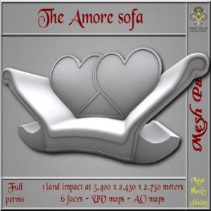 pierre-ceriano-amore-sofa-1-li-full-perms-mesh