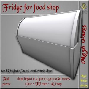 pierre-ceriano-fridge-1-li-full-perms-mesh