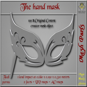 pierre-ceriano-hand-mask-1-li-full-perms-mesh